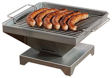 grill für feuerschale tischgrill holzkohle bestseller shop mit top marken