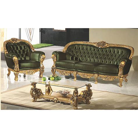 baroque style sofa baroque furniture sofa set modern home interiors