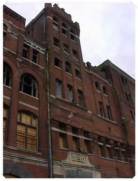 haunted houses in memphis 70 best abandoned buildings architecture images on pinterest abandoned places abandoned
