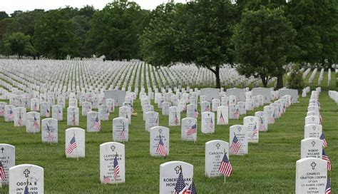 s day cemetery warm wishes from gocertify on memorial day articles