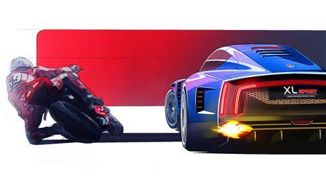 volkswagen xl1 sport volkswagen xl1 sport volkswagen uk