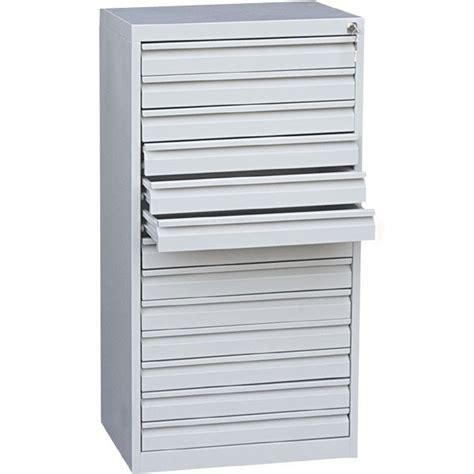 tiroirs de rangement bureau rangement tiroir bureau ziloo fr