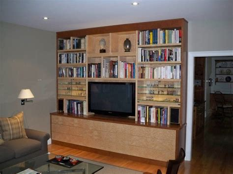 living room media center custom built in media center modern living room