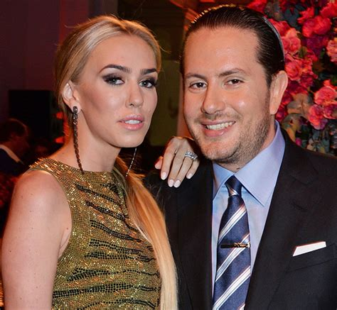 petra stunt reportedly gives birth to twin boys