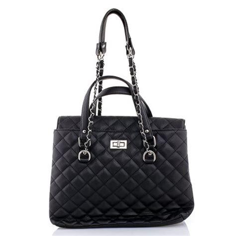 Tas Kerja Wanita jual tas kerja wanita tas baru bags wanita