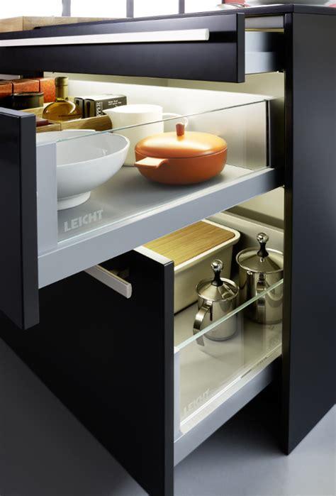 leicht kuchen leicht kuchen planer beliebte rezepte f 252 r kuchen und