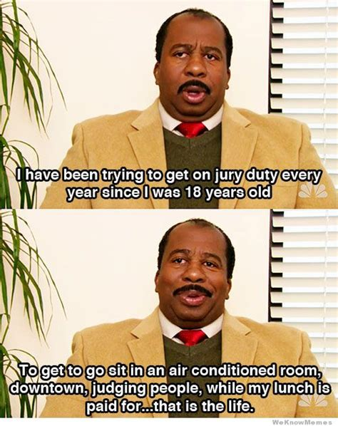 Stanley Meme - stanley the office quotes
