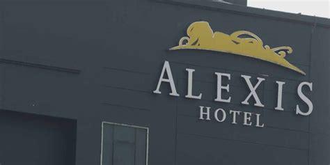ahok hotel alexis hotel alexis dibela ahok disikat anies merdeka com