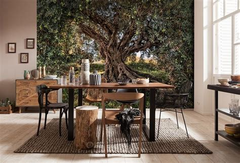 olive tree wallpaper olive tree national geographic wall mural wallpaper