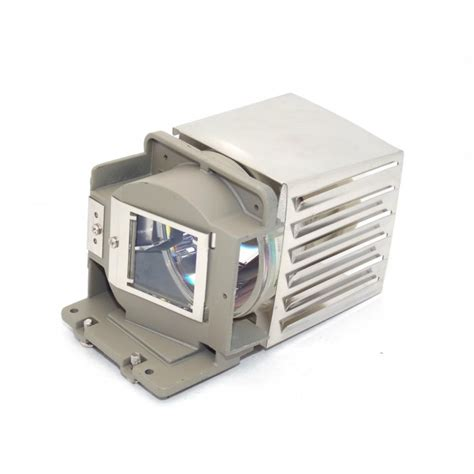 infocus projector l replacement infocus in122 replacement l with housing