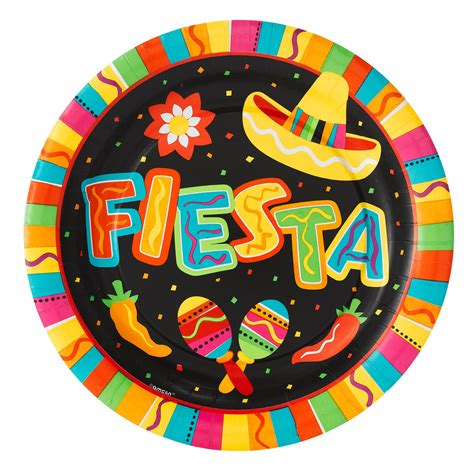 festa clipart the home welcome to the quot festive friday