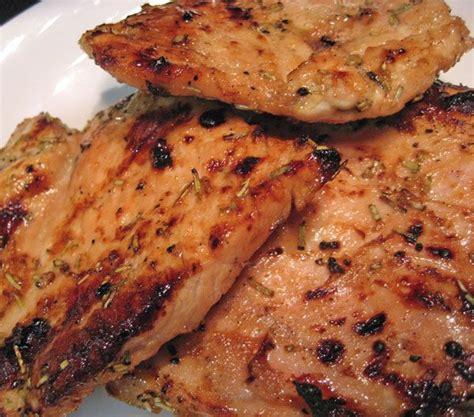 100 turkey cutlet recipes on pinterest turkey steak recipes stuffed turkey and turkey