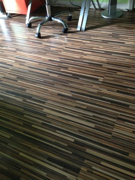 Modern Laminate Flooring by Kronopol Astoria Laminate Flooring Interesting Choice For