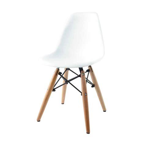 kmart desk chair chair white kmart