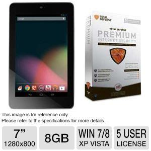 Casing Lg Nexus 4 Promo M E tigerdirect coupons tigerdirect promo codes tigerdirect