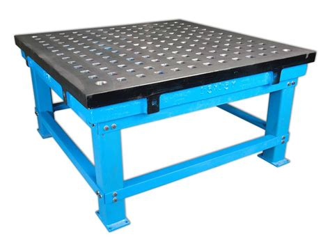 Welding Table For Sale by Welding Platen Table Cast Iron Welding Table For Sale