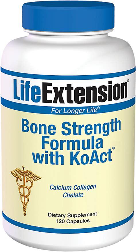 fruitex b osteoboron extension bone strength formula with koact priceplow