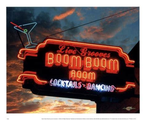 in the boom boom room banja luka