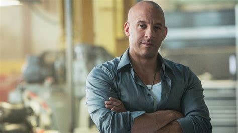 fast and furious 8 director fast and furious 8 director search narrowed down to four