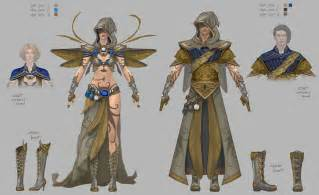 guild wars 2 armor sets page 5 community news