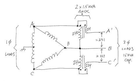 fender 010020 transformer wiring diagram transformer