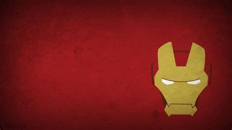 imagenes minimalistas de superheroes fondos de pantalla minimalistas de superh 233 roes 1920x1080