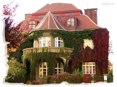 fairy tale house amazing fairy tale houses in the real world part 2 3