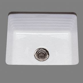 bates and bates sinks bates and bates p1113 kitchen fixtures bar sink