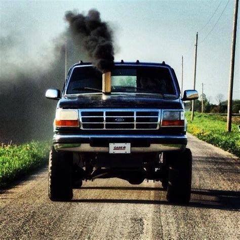 diesel jeep rollin ford rollin coal trucks pinterest and ford