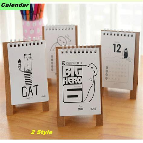 Promotion B Calendrier Diy Photo Calendrier Promotion Achetez Des Diy Photo