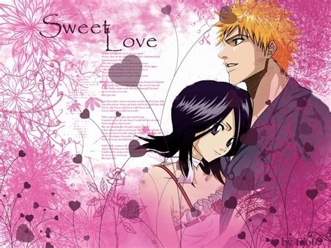 wallpaper cute love sweet sweet wallpapers of love 4 background wallpaper