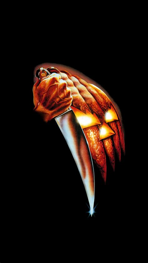 wallpaper for iphone movie halloween movie iphone wallpapers festival collections