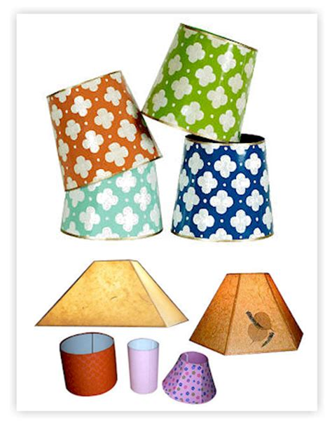 Handmade Paper L Shades - l shades made of handmade paper lanterns wholesale