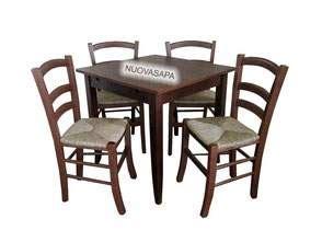 sedie per pizzeria tavoli e sedie per ristorante pizzeria e pub a messina