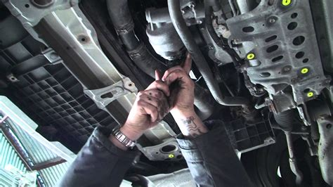 how to a service bodgit and leggit garage how to do a basic car service