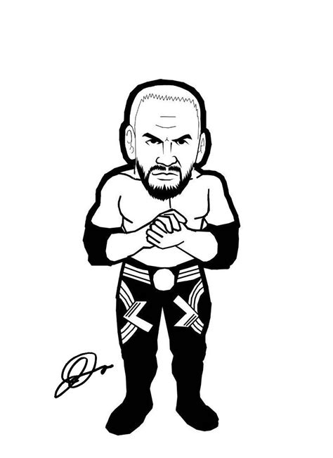 36 Rey Mysterio Mask Coloring Pages Ray Mysterio Mask Mysterio Mask Coloring Pages