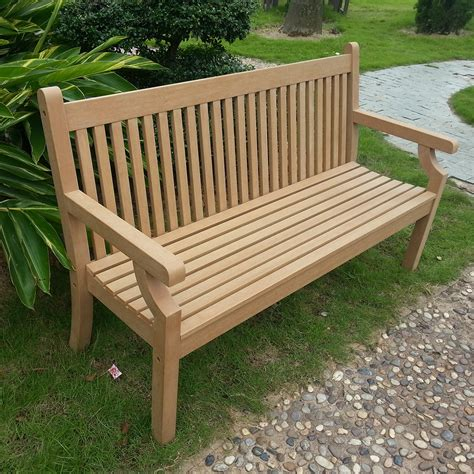 buy garden bench uk 100 buy garden bench uk wooden garden bench stock photo picture and royalty
