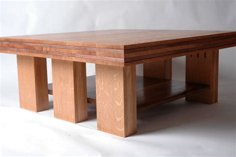 butcher block desk legs butcher block coffee table unique focal point for a