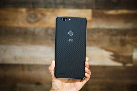 zte s blade z max goes big for cheap page 3 cnet
