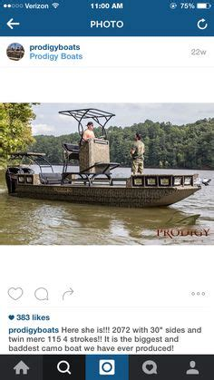 bowfishing boat build nice simple boat build bowfishing boat ideas pinterest