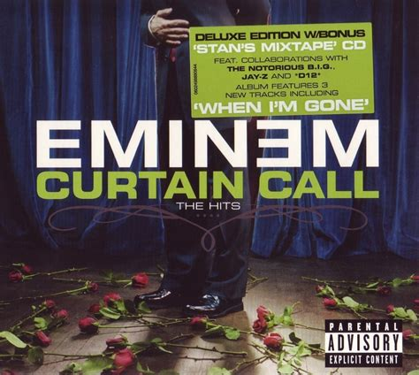 curtain calls eminem it s the most wonderful time of the year herman chiu s blog