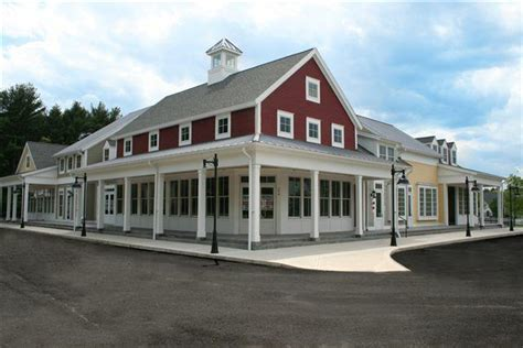 new years northton ma new retail center in norton ma mill crossing