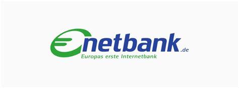 erste bank netban netbank bankkonto