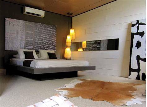 design hotel minimalis nice design kamar tidur minimalis sederhana namun elegan