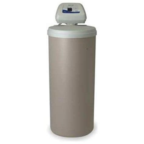 cabinet water filter water softener max grain capacity 30 100 faucet mount