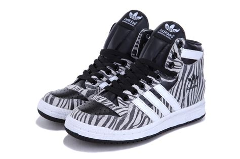 new on sale adidas original superstar high top shoes
