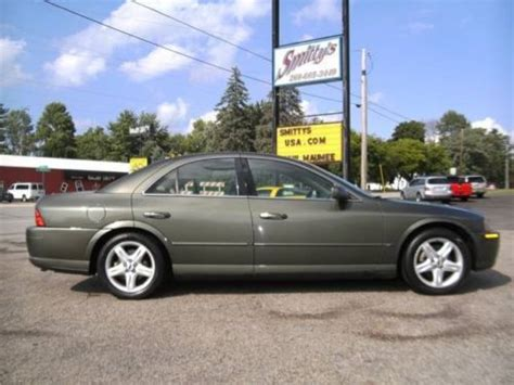 kelley blue book classic cars 2002 lincoln town car seat position control 2002 lincoln ls kelley blue book new used car price upcomingcarshq com