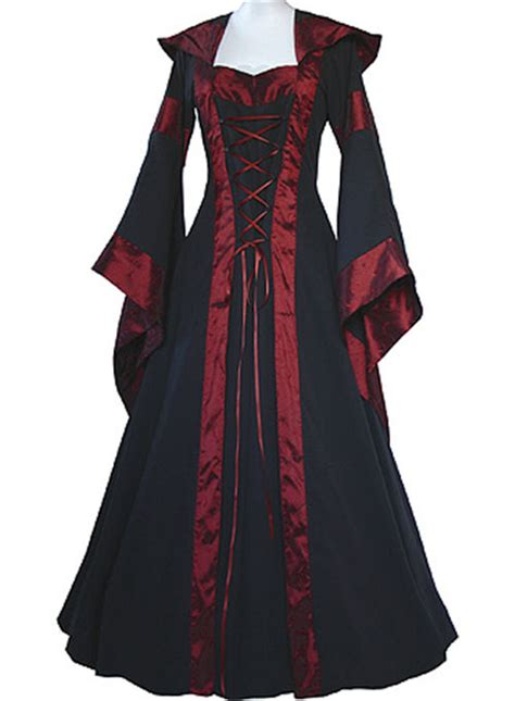 New Homemaiden Collection by Us Stock Renaissance Costume Maiden Fancy