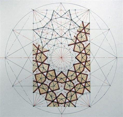 Islamic Artworks 14 Tshirtkaosraglananak Oceanseven islamic artwork islamic and islamic