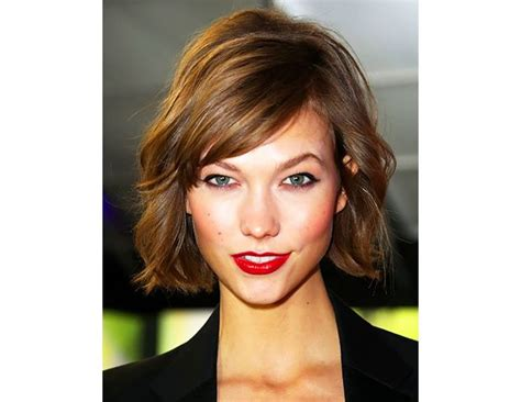 hairstyles if you have high cheekbones byrdie beauty side bangs that hit near the temple